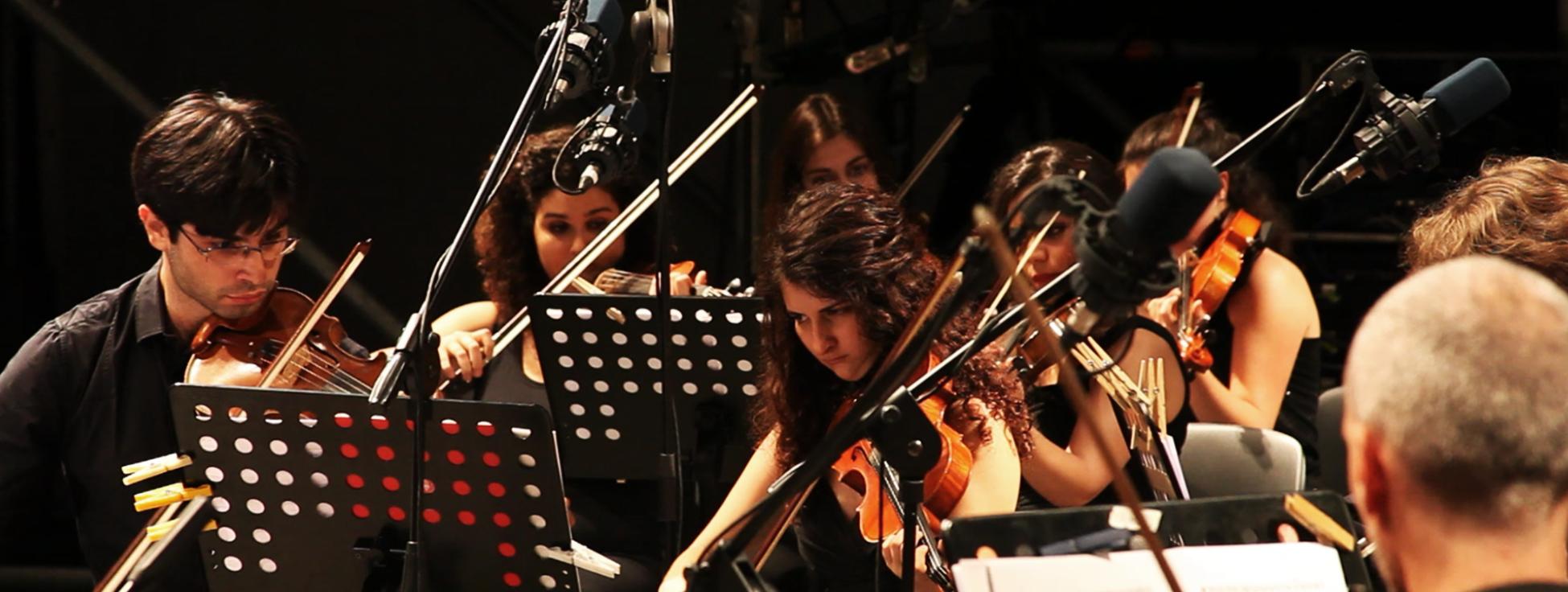 Sanzameta Concerti, spettacoli ed eventi live